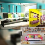 Как сделать квартиру уютнее и позитивнее