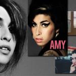 Эми (Amy), 2015