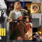 Кобейн: Чёртов монтаж (Kurt Cobain: Montage of Heck), 2015