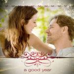 Хороший год (A Good Year), 2006