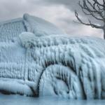 7 зимних лайфхаков для авто
