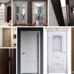 Как правильно заказать двери для комнат