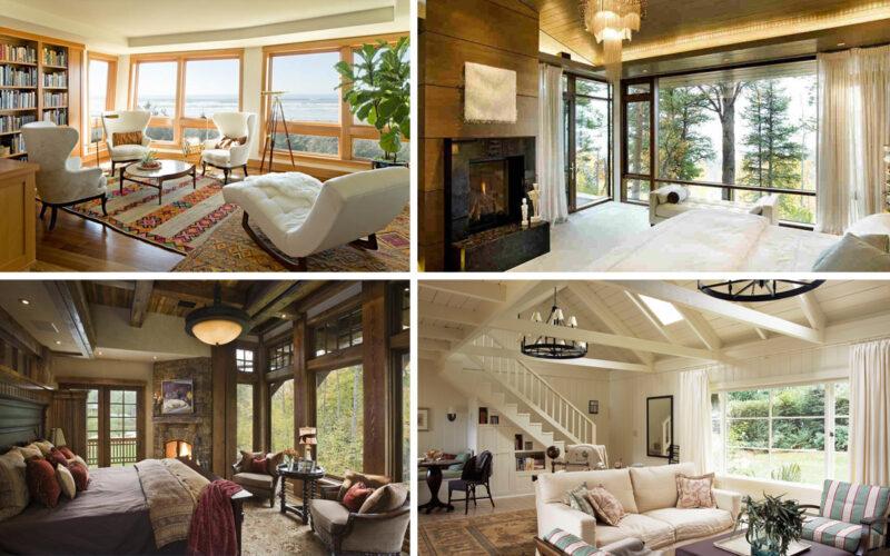 Как сделать дом уютнее