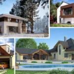 Построить или купить готовый дом