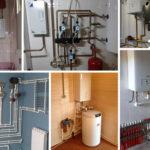 Преимущества и критерии выбора электрического котла
