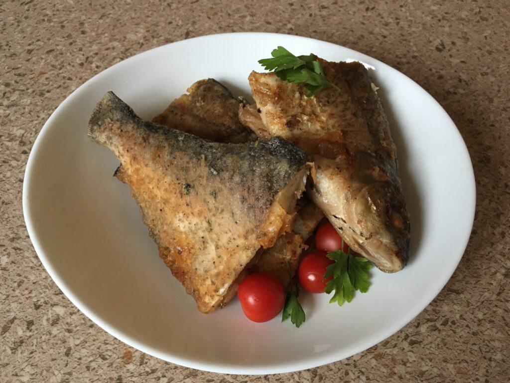 сорта стажем, блюда из леща рецепты с фото дома своей