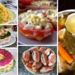 советы начинающим кулинарам