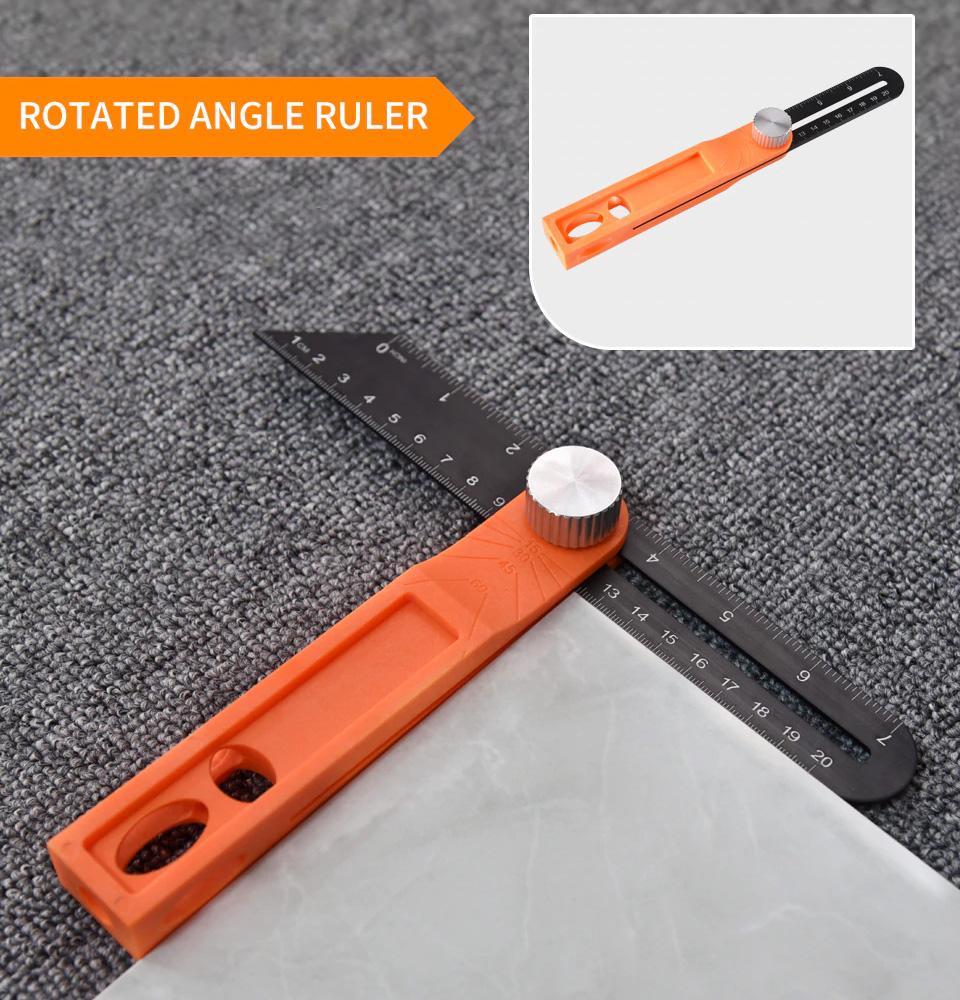 Набор для точной укладки плитки (1)