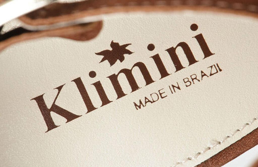 Интернет-магазин Klimini